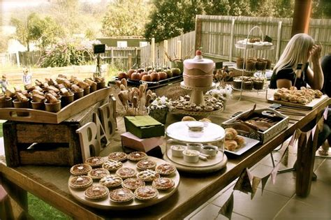 Food Ideas For A Baby Shower Brunch - baby shower brunch baby shower ideas themes