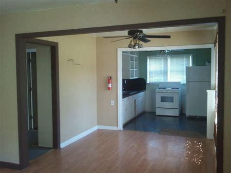 House For Rent 2 Bedroom In Ada Ok 74820 580rentals