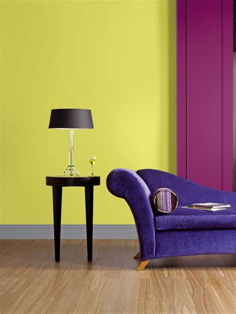 features crown paints feature wall range chartreuse mix and scrumptious bedroom design ideas