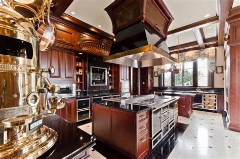 kitchen island montreal singer dion selling island estate in