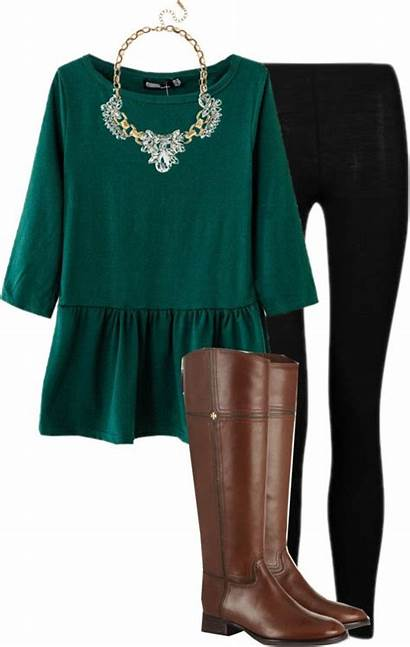 Outfit Winter Outfits Necklaces Statement Fall Christmas