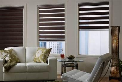 Blinds Zebra Window Shades Roller India Hyderabad