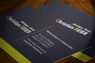 design visitenkarten vorlagen visitenkarten and unternehmen on