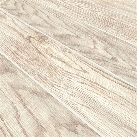 white washed wood tile discount flooring from floors to your home