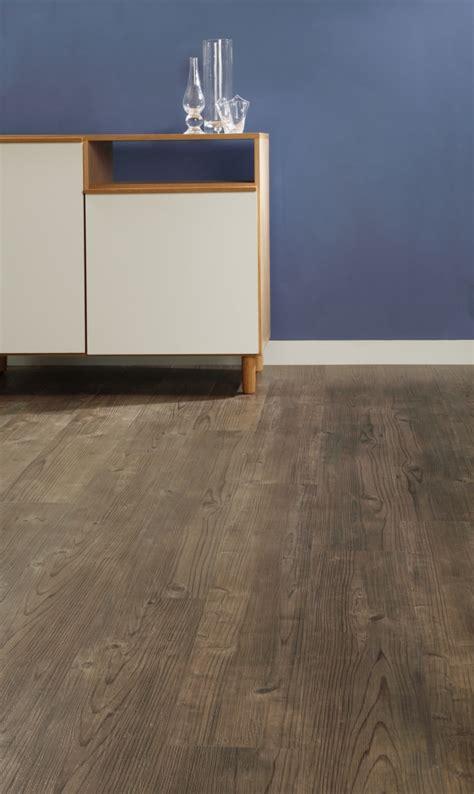 smoked cedar commercial lvt flooring from the amtico
