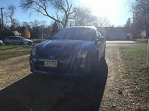 2004 Dodge Neon Srt4 Cars for sale
