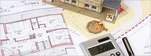Erbengemeinschaft Immobilie Auszahlung : immobilienbewertungen gebauer manser ingenieurgesellschaft mbh ~ Yasmunasinghe.com Haus und Dekorationen