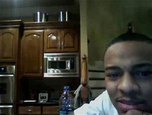Bow Wow In Tears Bow Wow39s Reaction To Chopper City39s Suit Rap Basement