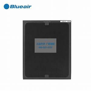 Blueair Luftreiniger 203 : 1 blueair ~ Frokenaadalensverden.com Haus und Dekorationen