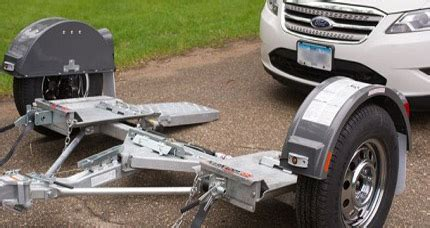 Bar Accessories Calgary by Tow Bars Towing Accessories Calgary Hitch Shop