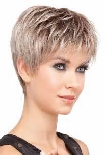 coupe de cheveux pour fille coupe de cheveux court pour fille