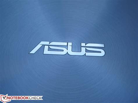 Asus Zenbook Ux31e-dh52b Laptop Review