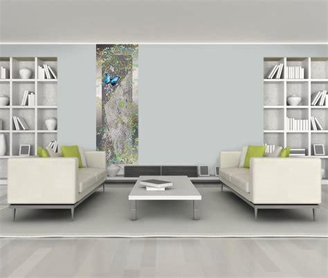 tapisser une chambre comment tapisser une chambre maison design mochohome com