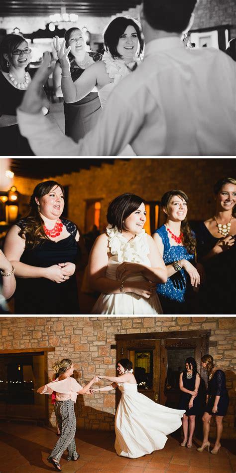 courtney cory  doctor  wedding  austin texas