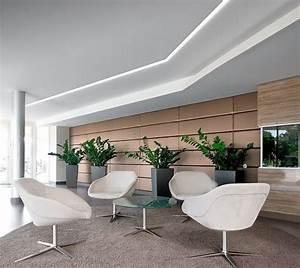 Controsoffitto In Cartongesso Costo ~ Idea Creativa Della Casa e Dell'interior Design