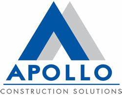 Profile « Apollo Chemicals Hub « Gradcracker - Careers for ...