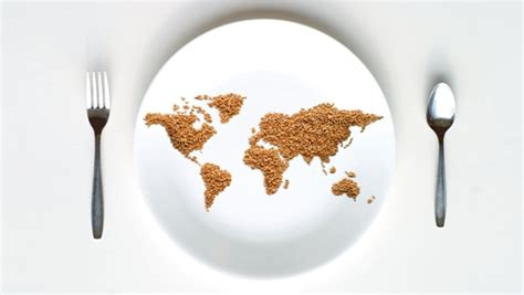 cuisine tours high 5 travel inspired food memories travel pr travel pr