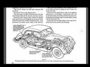 Sell Riley Rm Workshop Manual