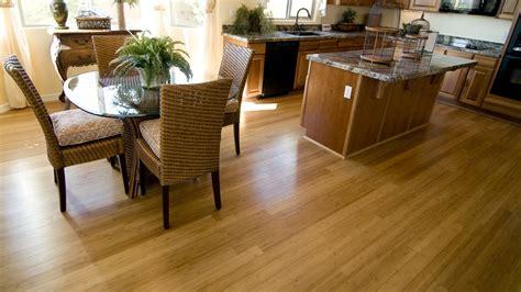 Greater Cincinnati Shop At Home Carpet And Flooring Sales
