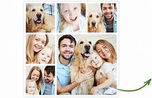 Fotos Als Collage : photo collage templates photo ~ Markanthonyermac.com Haus und Dekorationen