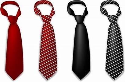 Tie Necktie Ties Vector Clipart Mens Photoshop
