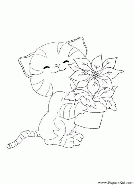 dessin a imprimer gratuit 20 dessins de coloriage chat 224 imprimer gratuit 224 imprimer