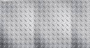metal design 30 metal backgrounds wallpapers images pictures design trends