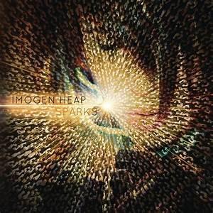 Imogen, Heap