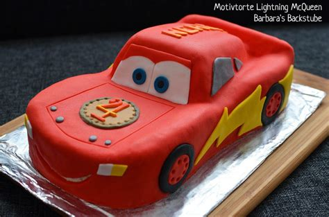 Kindergeburtstag Youtube Avec Kuchen Für Kindergeburtstag Et Maxresdefault 10 Kuchen Für