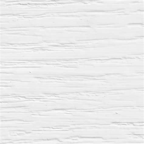 White Wood Grain Texture Seamless 04374