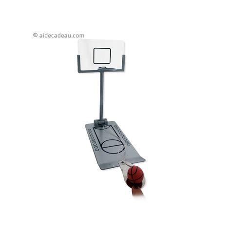 mini golf de bureau mini panier de basket de bureau aidecadeau