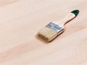 Furnierte Türen Lackieren : osb platten streichen darauf sollten sie achten ~ Frokenaadalensverden.com Haus und Dekorationen