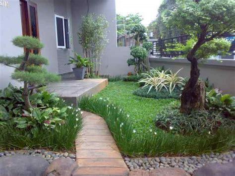tukang landscape taman pemilihan tanaman hias