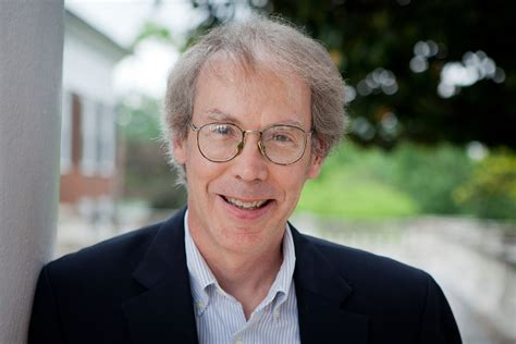 Astronomer John Hawley Wins 2013 Shaw Prize in Astronomy ...