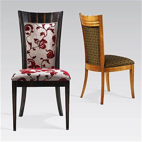 tissu pour chaise tissus pour chaise table de lit a roulettes