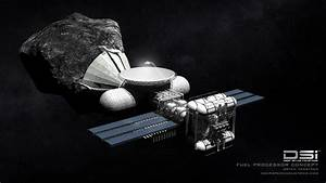 deep-space-industries-fuel-harvester-concept.jpg?1358879238