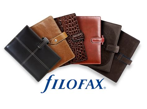 Filofax  Haus Der Geschenke