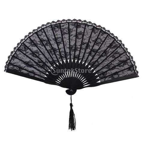 hand fan in spanish online buy wholesale spanish fans from china spanish fans