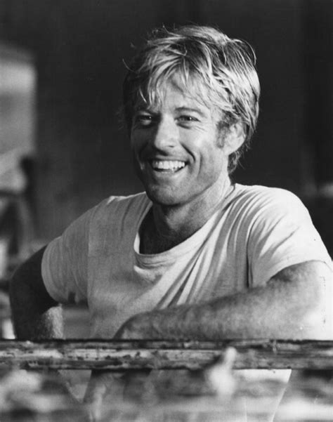 robert redford where does he live scandals of classic hollywood robert redford golden boy