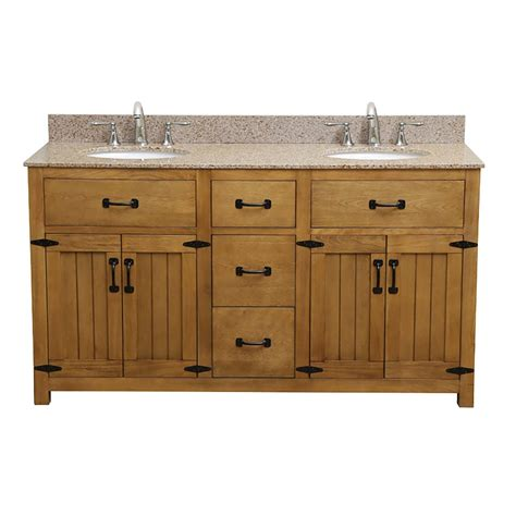 60 inch double sink vanity top art deco 60 inch double sink bathroom vanity with golden