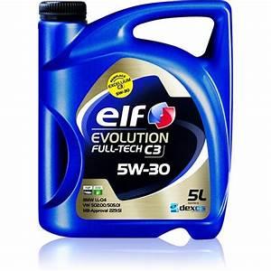 Huile Moteur Essence : huile moteur elf evolution full tech c3 5w30 essence et ~ Melissatoandfro.com Idées de Décoration