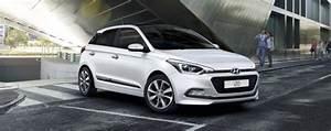 Hyundai I20 Blanche : yeni kan hyundai i20 zellikleri ve fiyat yen araba modeller ~ Gottalentnigeria.com Avis de Voitures