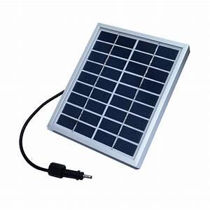 Brunnen Garten Solar : online kaufen gro handel brunnen solar aus china brunnen ~ Lizthompson.info Haus und Dekorationen