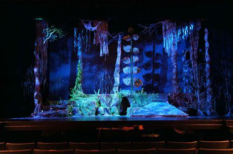 Designer Lighting Set 3 by Theatre 110 Notes 14 Lighting Designer Mood Enhance The Of
