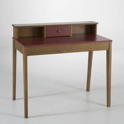 la redoute bureaux bureau style vintage watford la redoute pickture
