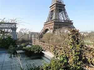 Particulier à Particulier Paris : loft connexion by samuel johde h tel particulier paris 7e champ de mars ~ Gottalentnigeria.com Avis de Voitures