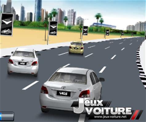 jeux de voiture course jeux de voiture gratuit
