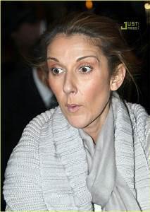 Celine Dion Announces World Tour Photo 716481 Celine