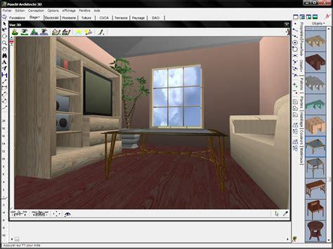 logiciel design interieur 3d am 233 nagement 4 logiciels pour d 233 corer votre logement