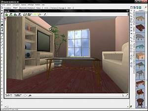architecte interieur 3d gratuit meilleures images d With plan maison gratuit 3d 9 logiciel darchitecture 3d gratuit mysketcher ma